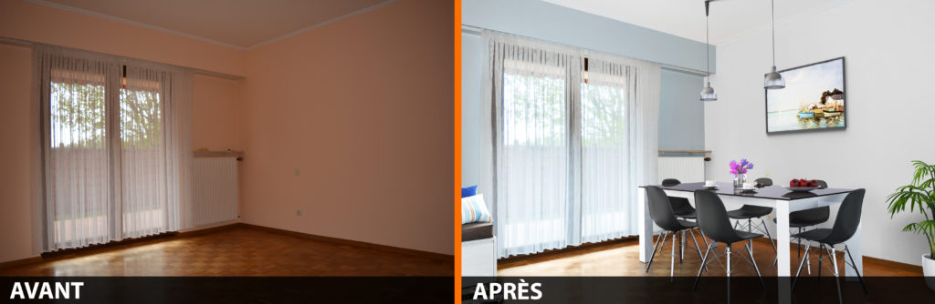 Home-staging-virtuel-photo