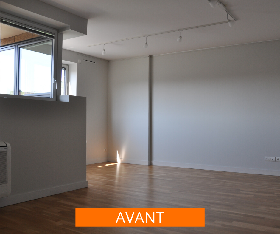Home-staging-virtuel-photo-immobilier-1