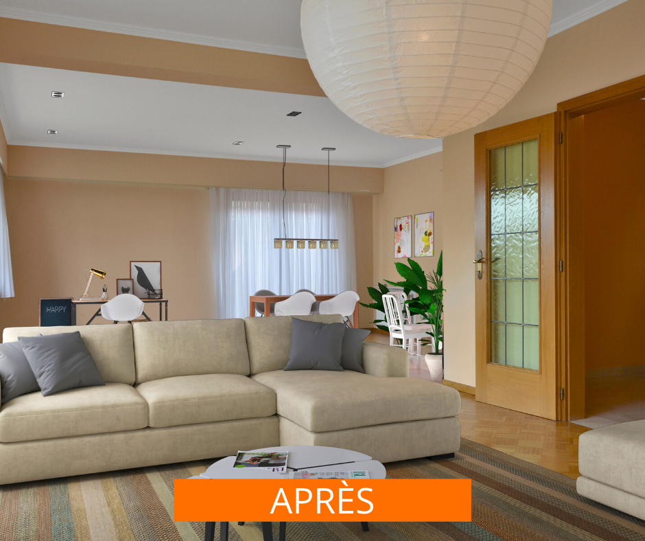 Home-staging-virtuel-photo-immobilier
