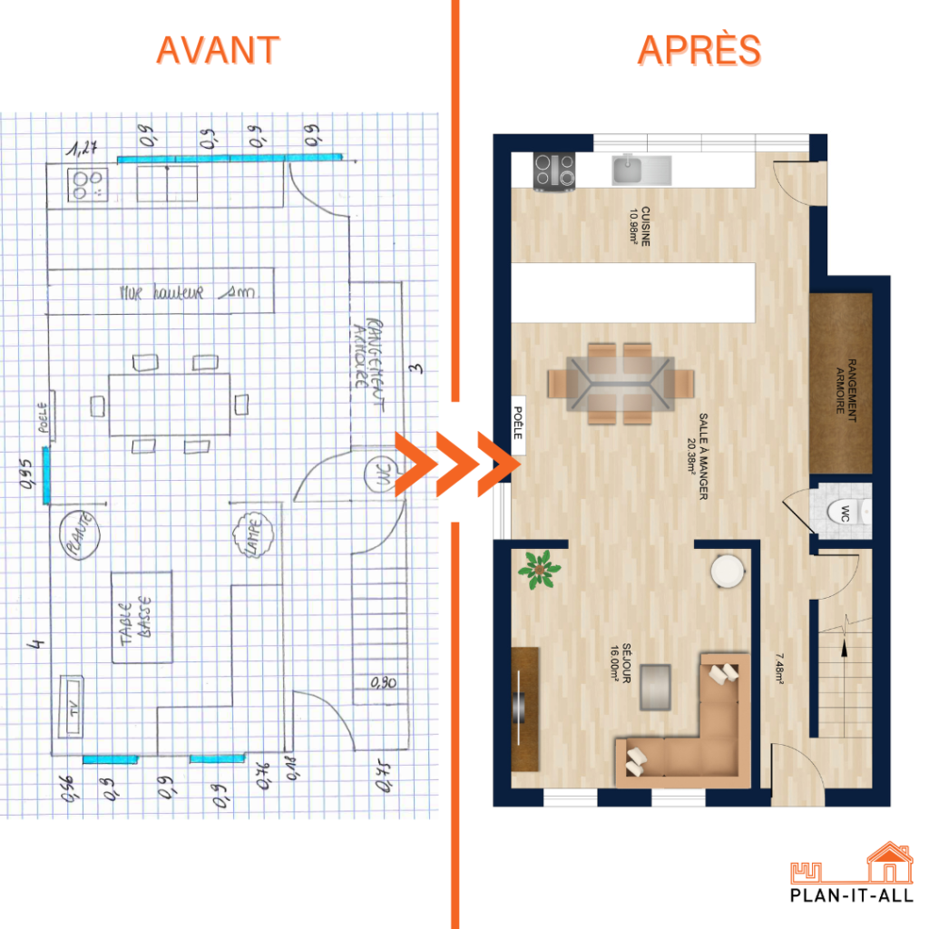 Services-immobiliers-plans-photo