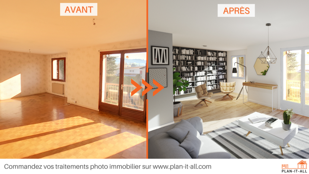 Home-staging-virtuel-photo-immobilier-marketing